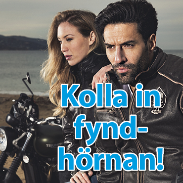 Dating en kvinnlig kontroll freak