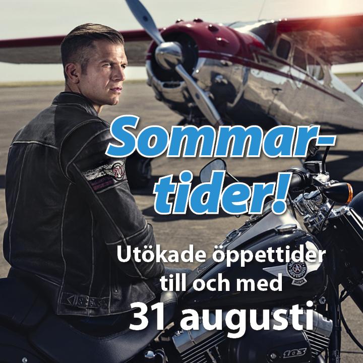dejting oskuld ja/nej Svensk Rapsgris - Ntdejting bra eller