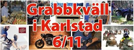 Grabbkvall-Hemsida-560x210