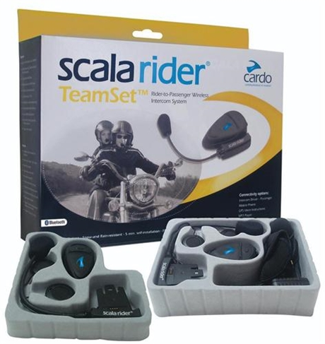 Intercom_Scala_Rider_TS_440019