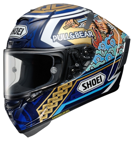 MC-Hjalm-Shoei-X-Spirit-3-Motegi3-TC-2-1103910-1