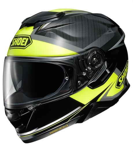 MC-hjalm-Shoei-gt-air-II-affair-tc3-8001002501-1