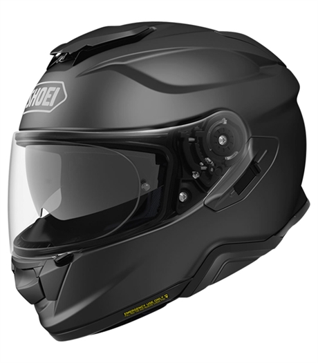 MC-hjalm-Shoei-gt-air-II-mattsvart-8001001701-1