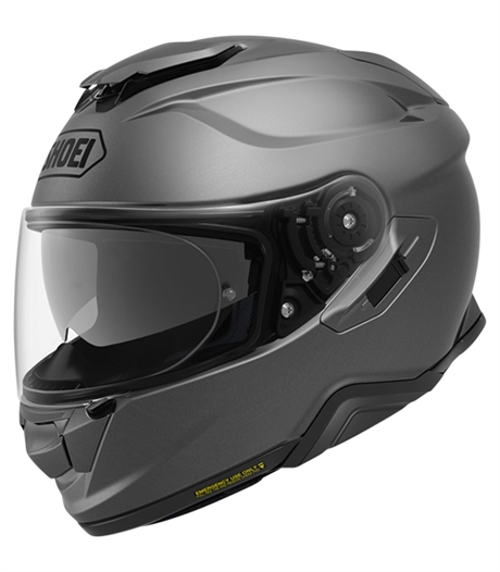 MC-hjalm-Shoei-gt-air-II-morkgra-8001001810-1