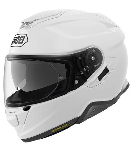 MC-hjalm-Shoei-gt-air-II-vit-8001001602-1