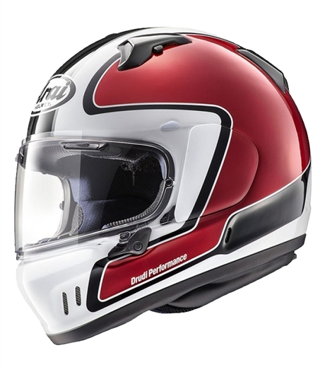 MC-hjalm-arai-renegade-v-OutlineRed-181-928-1