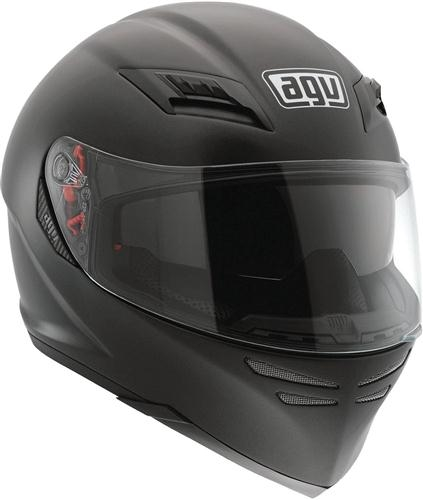 MC-hjalm_AGV_Skyline_Matt_60-14002-1