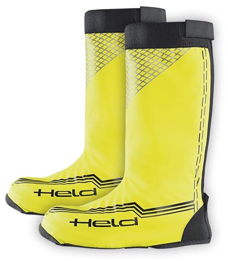 MC-overdragsstovel-regn-held-GulFluo-8757-1