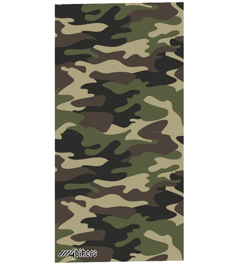 Multi-Headwear-4Bikers-Camo-9232-1