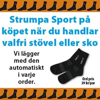 Handelsbodenkortegen Linköping 2017 Handelsboden Skinn