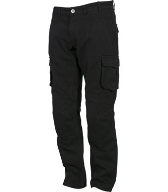 MC-jeans - Kevlar jeans för MC-åkare 27868de0ea46b