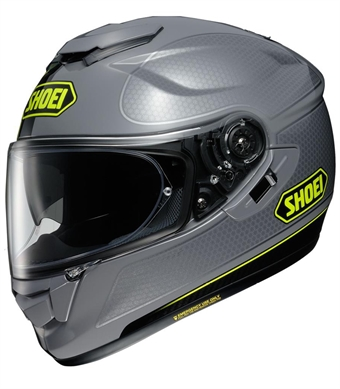 Shoei GT-Air Wanderer2 TC-10 e3d2cb0f4d3f9