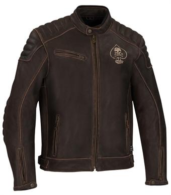 9ba4b473671e MC-kläder Fyndhörna REA-priser