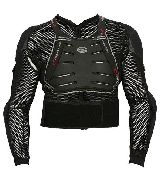 Berömda hjälp/tips med kläder för hd åkande. [Arkiv] - Harleyforum.se CA-24