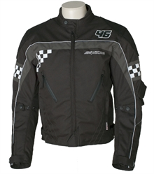 2010_MC_jacka_Racing_Jacket
