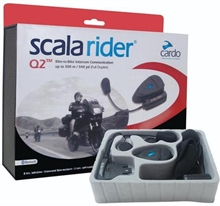 Intercom_Scala_Rider_Q2_440020