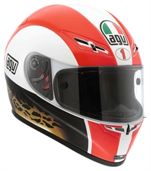 MC-hjalm_AGV_GP-Tech_Simoncelli_60-2207-1