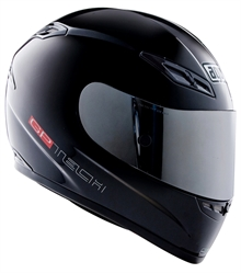 MC-hjalm_AGV_GP-Tech_Svart_60-2211-1