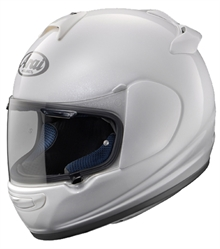 MC-hjalm_Arai_Chaser-V_Diamond_White_4162-1