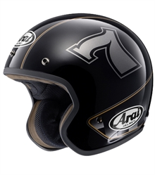 MC-hjalm_Arai_Freeway_Cafe-Racer_4163-1