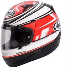 MC-hjalm_Arai_Quantum_Urban_Red_160-514