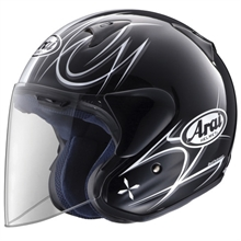 MC-hjalm_Arai_SZ-F_Fun_Black_112-470