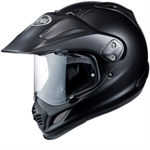 MC-hjalm_Arai_Tour-X4_Frost_Black_110-033