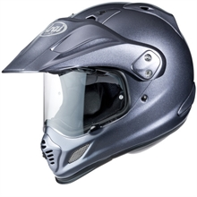 MC-hjalm_Arai_Tour-X4_Platinum_Grey_110-030