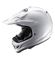 MC-hjalm_Arai_VX-3_White_11-2300-1