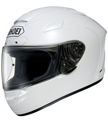 Shoei X-Spirit II Vit