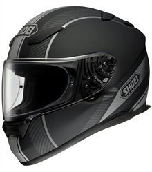 Shoei XR-1100 Tangent TC-5