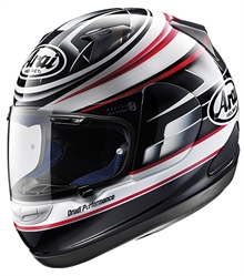 Mc-hjalm-Arai-Quantum-Urban-Black_4153