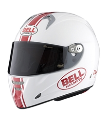 Mc-hjalm-BELL-M5X-DAYTONA-WhiteRed-F_4155