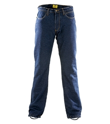 Mc-jeans-Draggin-C-EVO-F_3084