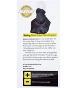 Bering Maxitube Windstopper