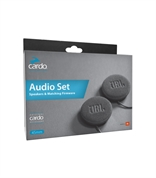 JBL-45mm-Audio-Set-Cardo-2
