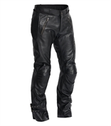 Halvarssons Leon Pants