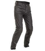 MC-Byxa-Richa-Waxed-Slimfit-Herr-7WJS2000-1w