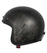 MC-Hjalm-4Bikers-Cruiser-Scratch-4175-3
