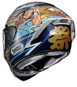 MC-Hjalm-Shoei-X-Spirit-3-Motegi3-TC-2-1103910-2