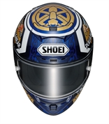 MC-Hjalm-Shoei-X-Spirit-3-Motegi3-TC-2-1103910-3