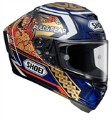 MC-Hjalm-Shoei-X-Spirit-3-Motegi3-TC-2-1103910-4