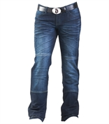 MC-Jeans_Draggin_Drayko_Drift_Dam_3098-1