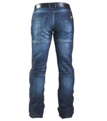 MC-Jeans_Draggin_Drayko_Drift_Dam_3098-2