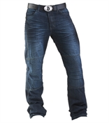 MC-Jeans_Draggin_Drayko_Drift_Herr_3085-1