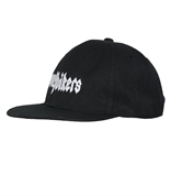 MC-Keps-4BIKERS-Snap-Back-4006-svart-01