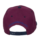 MC-Keps-4BIKERS-Snap-Back-4006-vinröd-03