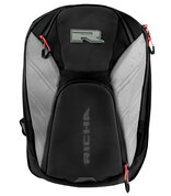 MC-Ryggsack-Richa-Flash-Bag-8FLA100-2z