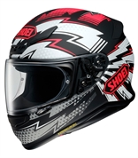 MC-hjalm-shoei-nxr-variable-TC-1-8001000901-1