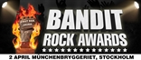 header_rockawards